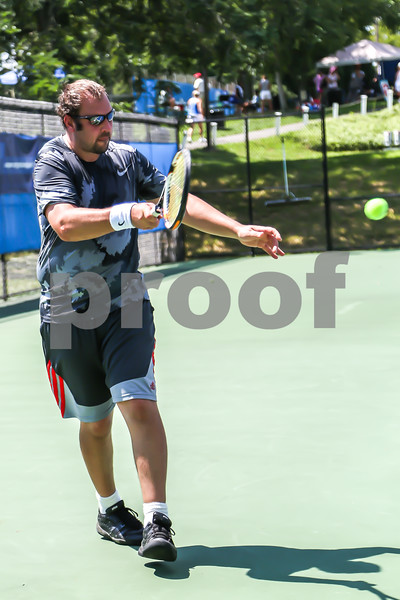 Match Photos - Courts 1 and 2