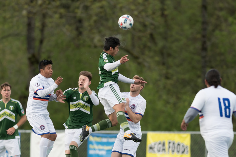 Timbers vs. Twin City-5.jpg