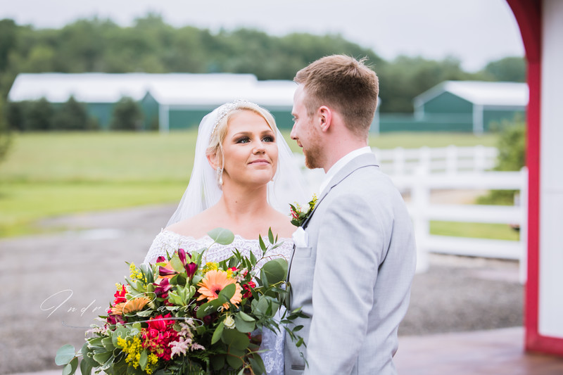 wedding00011.jpg