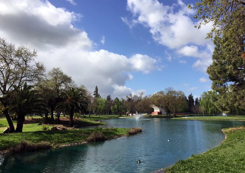 park clouds2.jpg