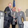 Westmont Community Awards Dinner-6885