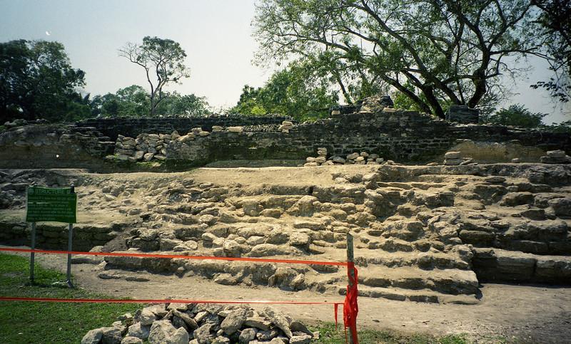Belize 03-2003-071.jpg