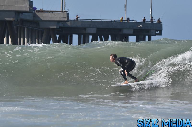 Venice Beach Surf - -652.jpg