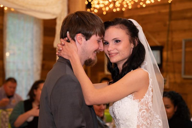G and S wedding photos-323.jpg