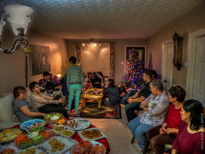 Christmas_Timmins_(760_of_1153)_141224_HDR