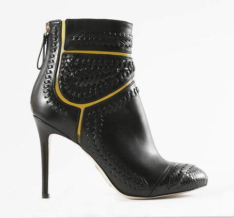 ST_Daily Shoes #9_©Wai Ng