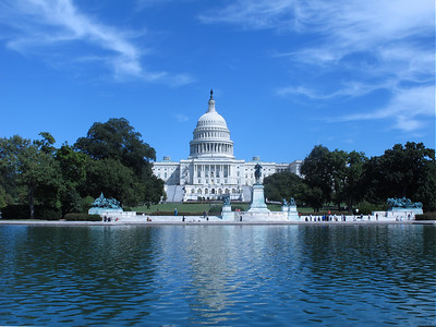 Washington 2012