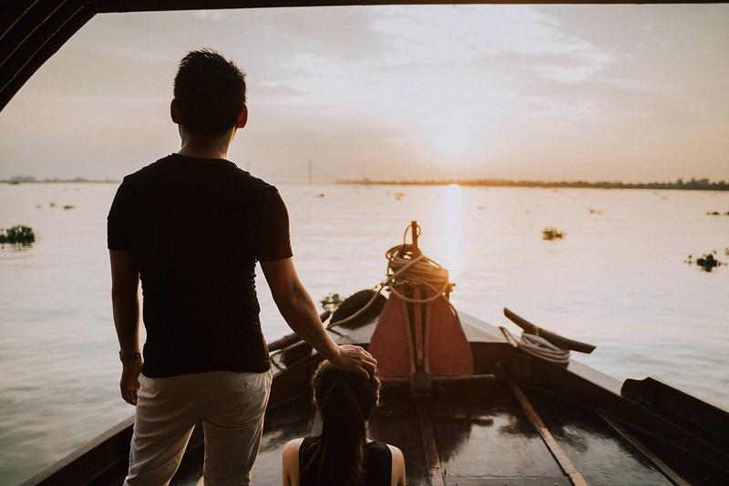 Tu Nguyen Wedding Mekong River Elopement Can Tho  - Southern Vietnam 87.jpg
