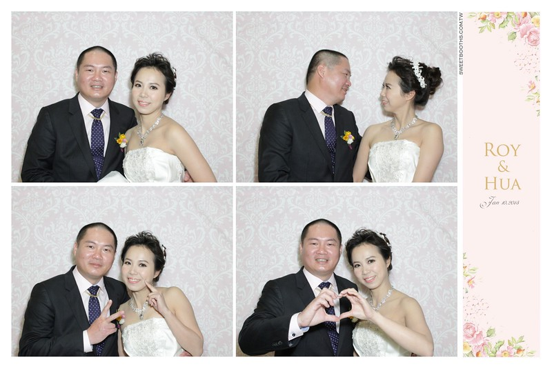 Roy.Hua.Wedding_1.10 (22).jpg