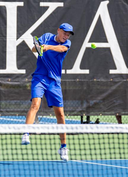 Tennis (30).jpg