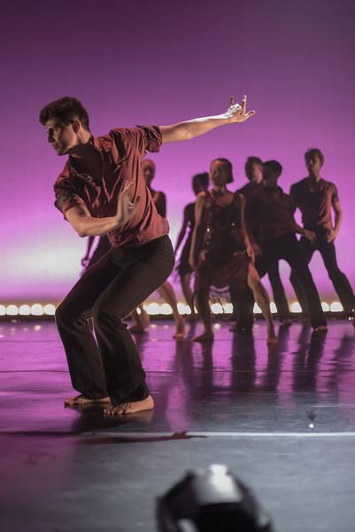 170714 New Dances 2017 (Photo by Johnny Nevin)_1136.jpg