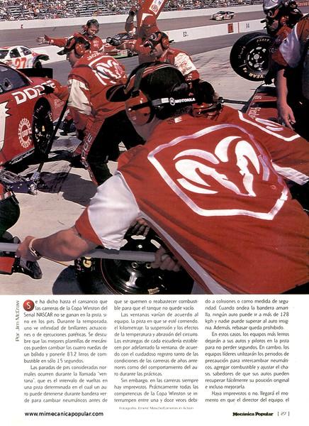mecanica_alto_en_pits_nascar_julio_2001-02g.jpg