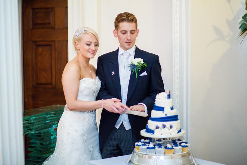 Campbell Wedding_701.jpg