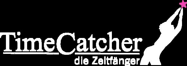 TC Logo w  no back.png
