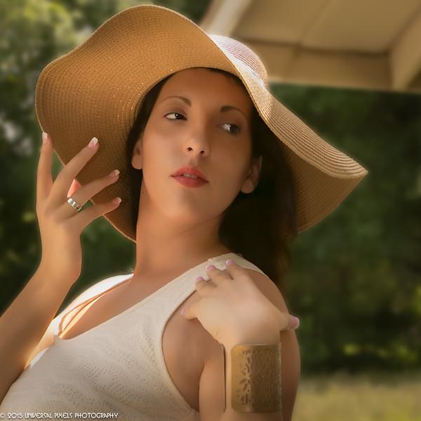 Samantha Kaylor-0295-2.jpg