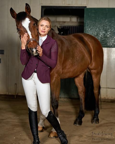 Yulia Bratkovskaya with Kaiser_Dewing (6).jpg