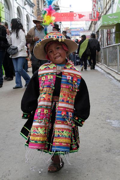 Bolivia-Peru0306.jpg