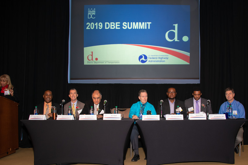 DBE Summit-132.jpg
