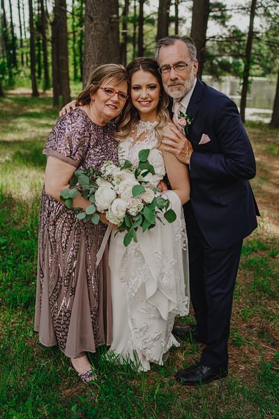 Wedding-0680.jpg