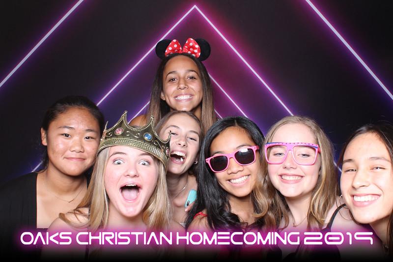 Oaks_Christian_Homecoming_2019_Laser_Prints_ (10).jpg