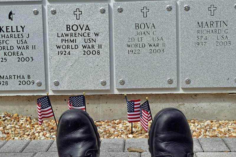 2018 Florida National Cemetery on Veterans Day (33).JPG