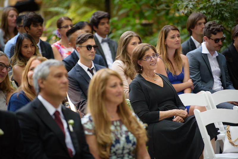 Neelam_and_Matt_Nestldown_Wedding-1365.jpg