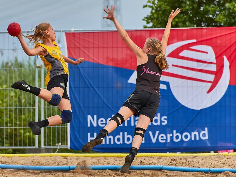 Molecaten NK Beach Handball 2017 dag 1 img 514.jpg