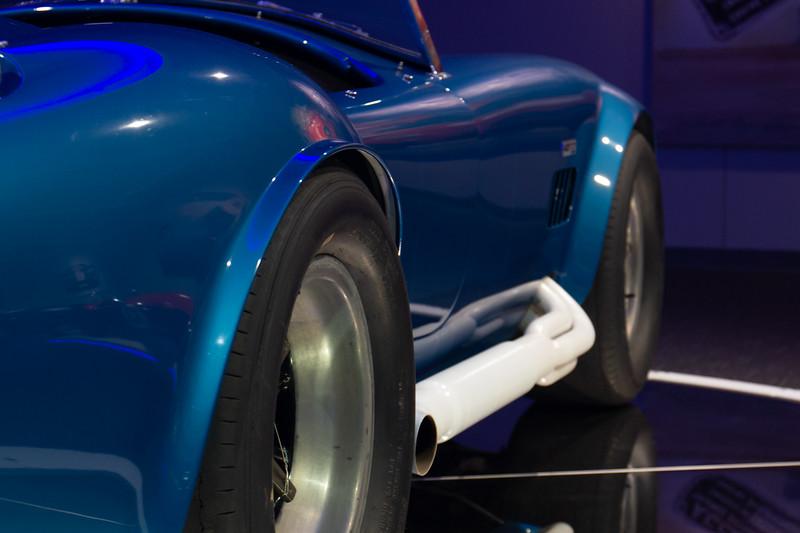 newport_car_museum_1908-80-LR.jpg