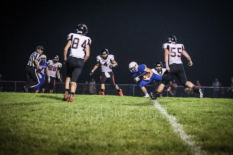 GC Football vs Elk Mound-1421.JPG