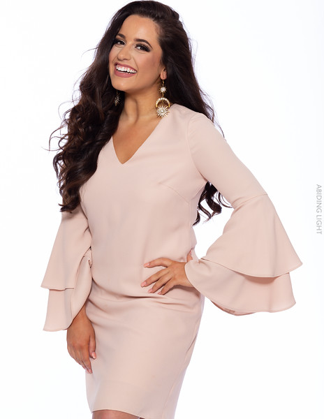 Pink Dress-32.jpg