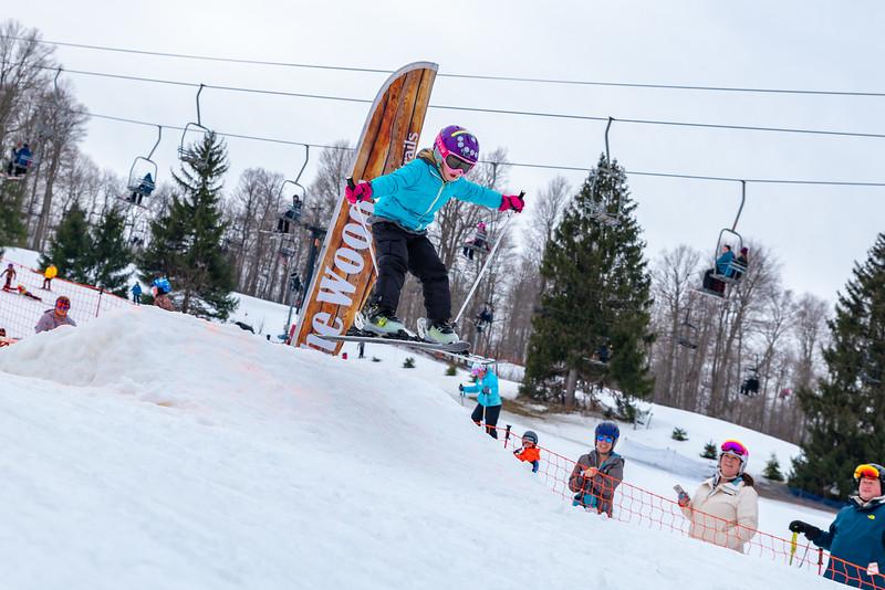 Mini-Big-Air-2019_Snow-Trails-77193.jpg