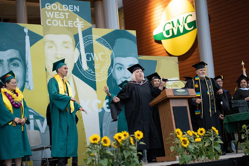 Graduation-2018-3676.jpg