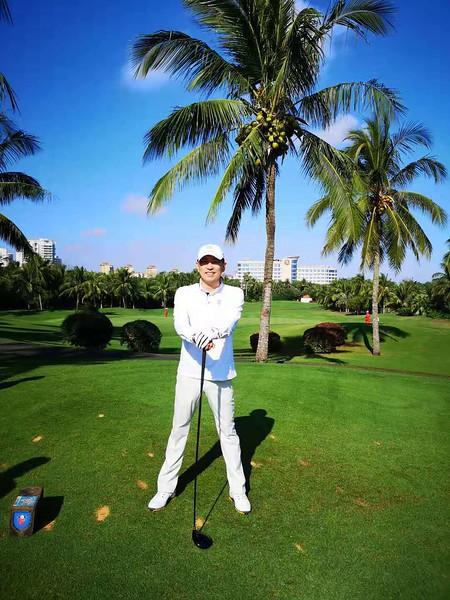 [20191223] 第一届国浩高尔夫球队(海南)邀请赛-花絮 (5).JPG