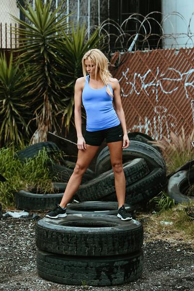 fitnessLA.110.JPG