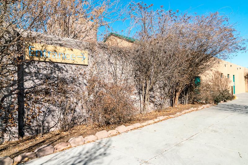 Albuquerque-Botantic-Garden-0445.jpg