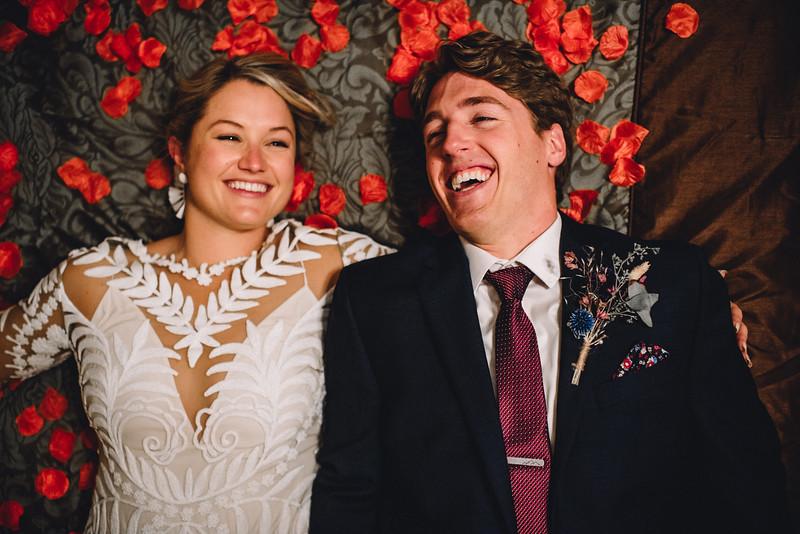 Requiem Images - Luxury Boho Winter Mountain Intimate Wedding - Seven Springs - Laurel Highlands - Blake Holly -1500.jpg