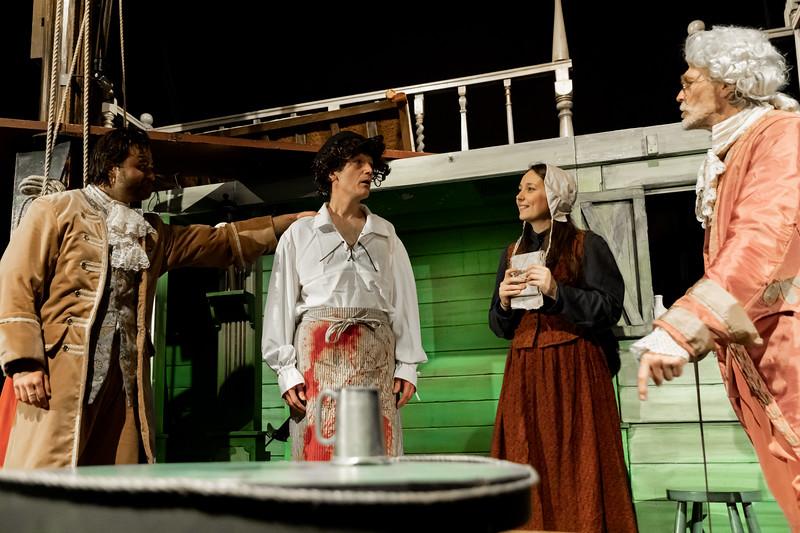 051 Tresure Island Princess Pavillions Miracle Theatre.jpg