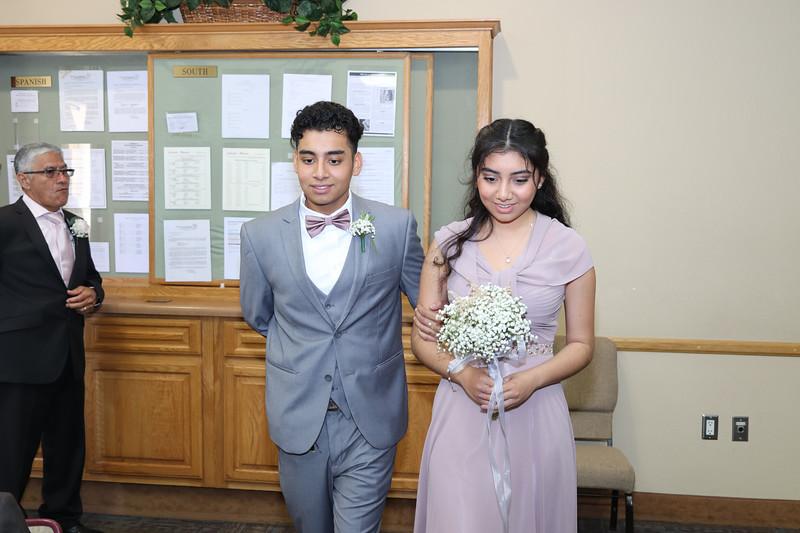 A&F_wedding-089.jpg