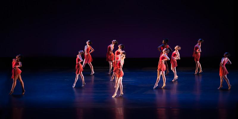 LaGuardia Graduation Dance Friday Performance 2013-308.jpg