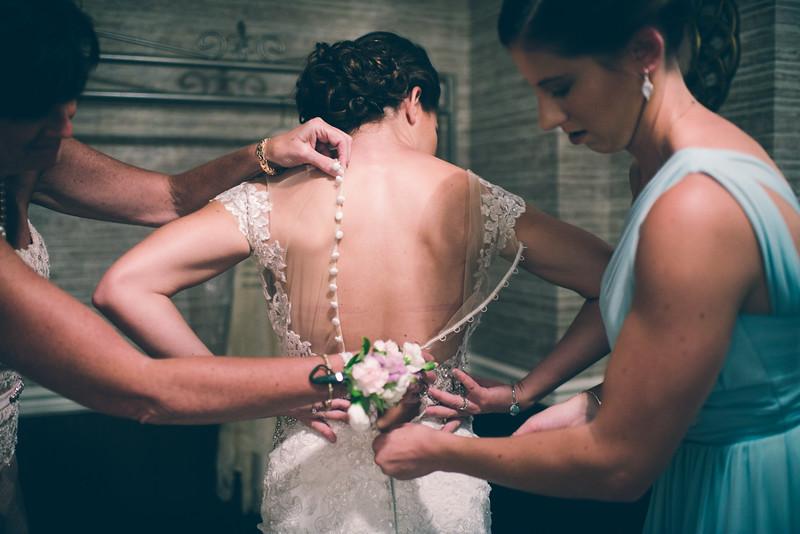 Philadelphia Wedding Photographer - Bernreuther-194.jpg