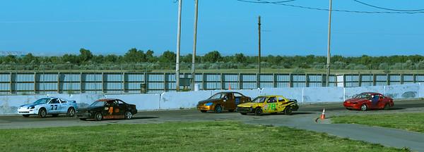 2017-08-19 Hiway 92 Raceway Park