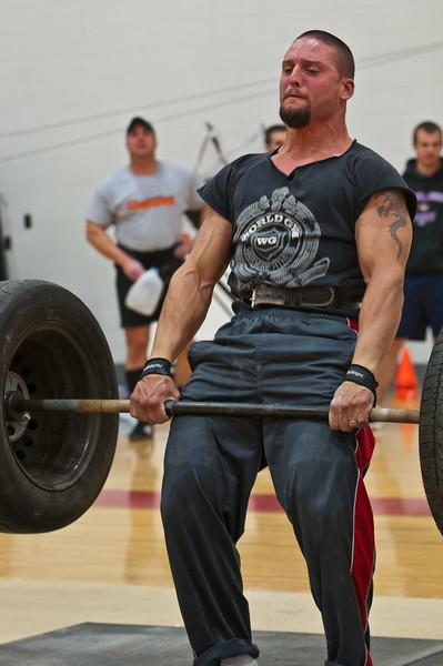 Paxton Strongman 7_ERF0513.jpg