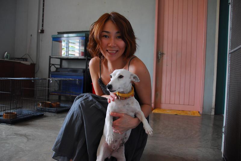 [20100217] CNY-4th Day @ Sg. Siput (9).JPG