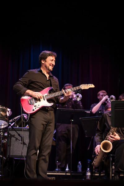 Jazz-.2013.-364.jpg
