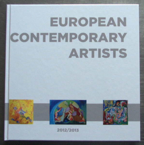 contemporary artist.jpg