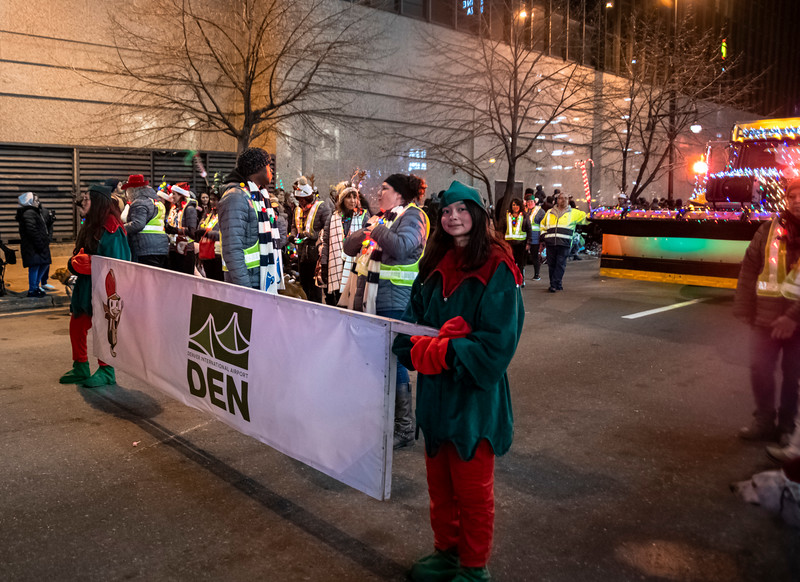 DIA parade of LIghts 201924071219.jpg