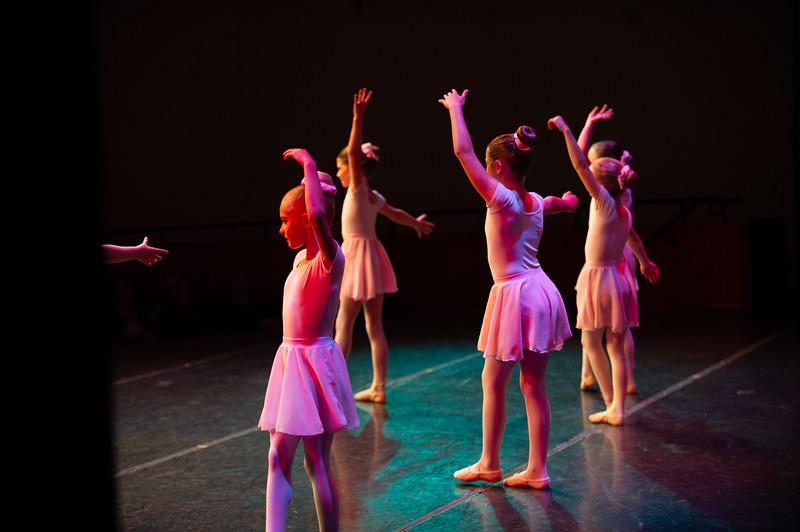 BalletETC-6161.jpg