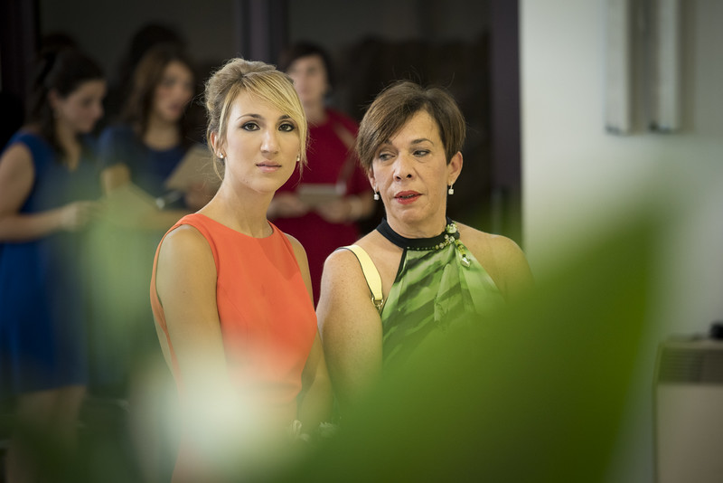 Wedding L. and C. -2295.jpg