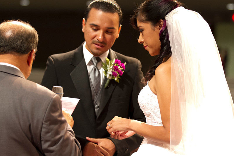 2011-11-11-Servante-Wedding-105.JPG
