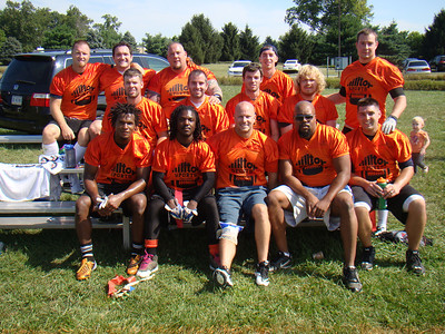 2013-08-22 - Hilltop Sports